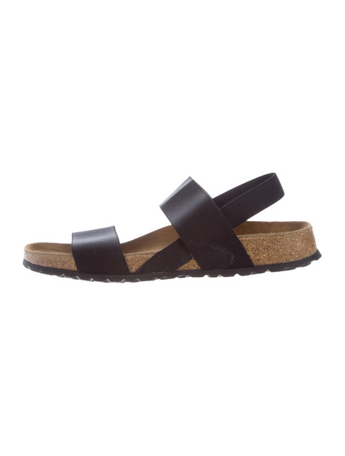 87e92bebc47fe Birkenstock Caterina Slingback Sandals - Shoes - WBIRK20089   The ...