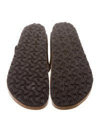 Gizeh Thong Sandals image 5