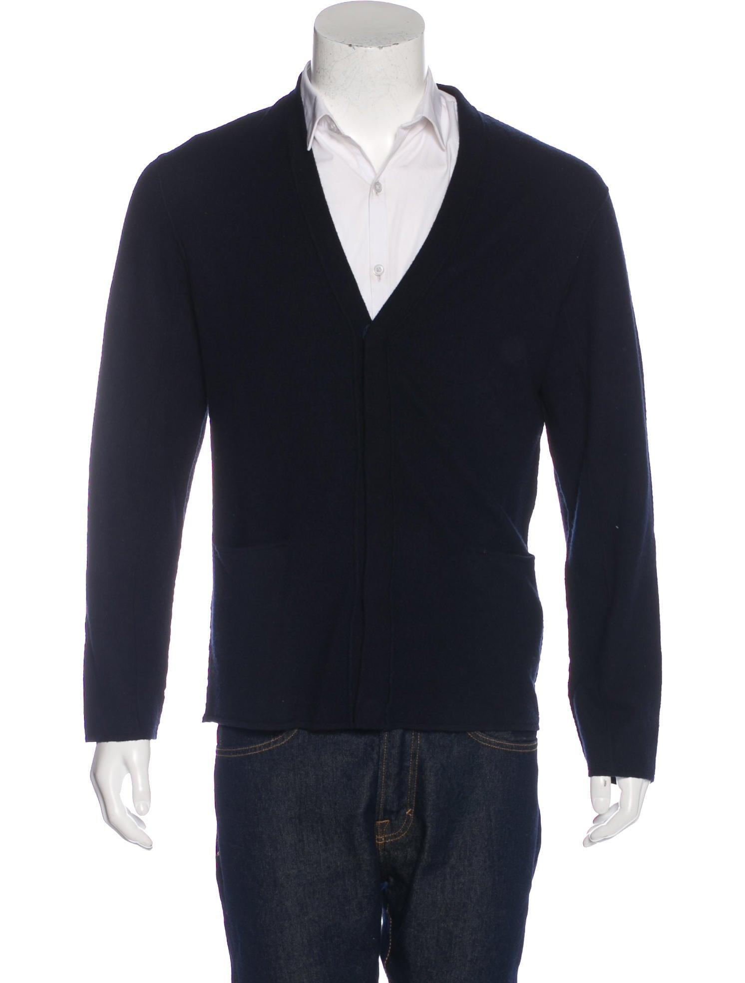 Merino wool hoodies