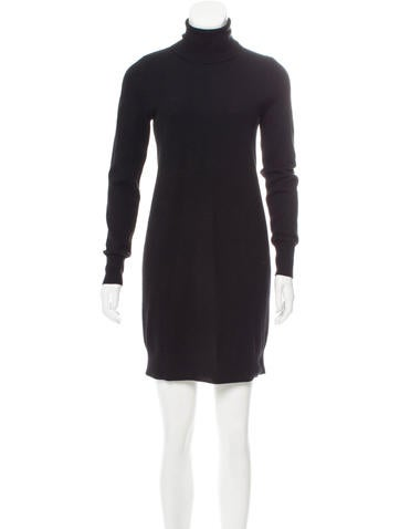 Bloomingdale's Cashmere Sweater Dress w/ Tags None