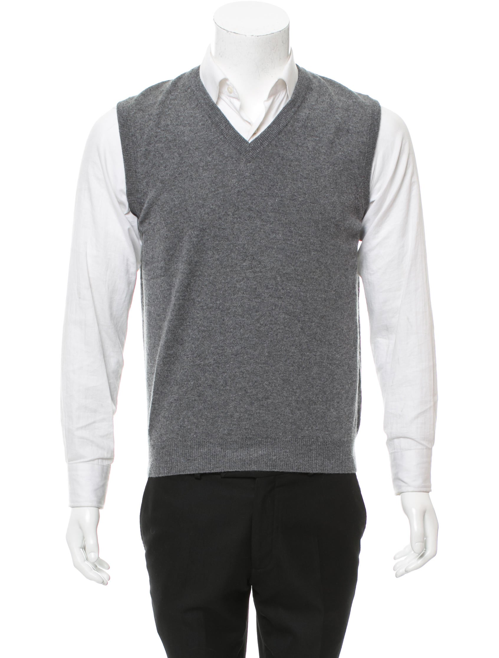 Shop for men's Cashmere Sweaters online at obmenvisitami.tk Browse the latest Sweaters styles for men from Jos. A Bank. FREE shipping on orders over $