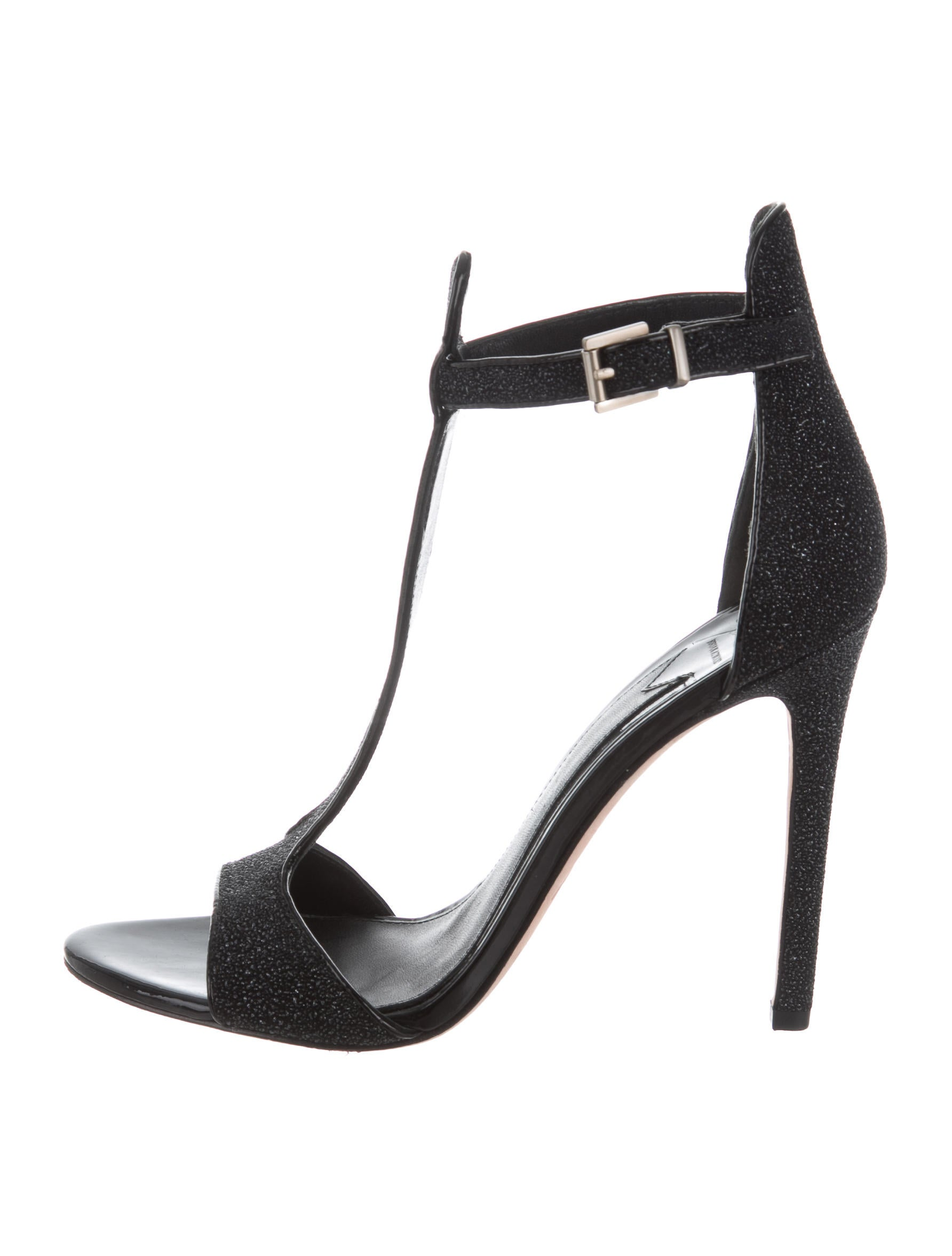 1784c622925 B Brian Atwood Leigha T-Strap Sandals - Shoes - WBN22184