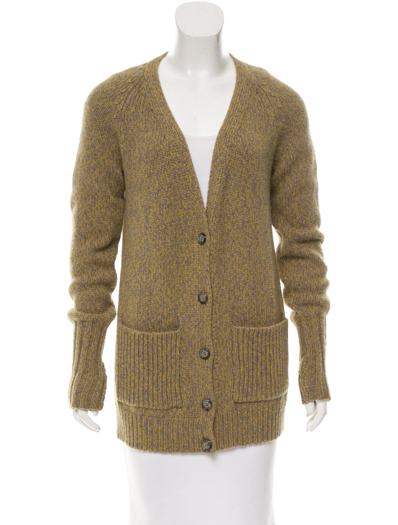 Wool Blends refer to wool fibers that have been blended will both natural or man-made fibers in order to produce a material that possesses qualities of each fiber. Silk wool as the name implies refers to a material that has a medium weight and satiny luster making it soft on the skin, but still warm.