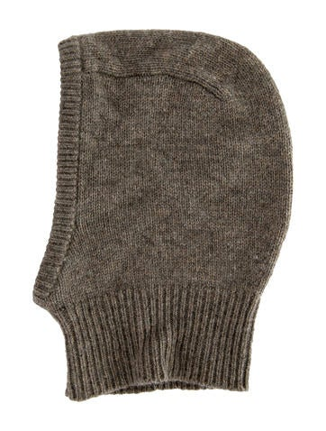 Bonpoint Girls' Knit Bonnet None