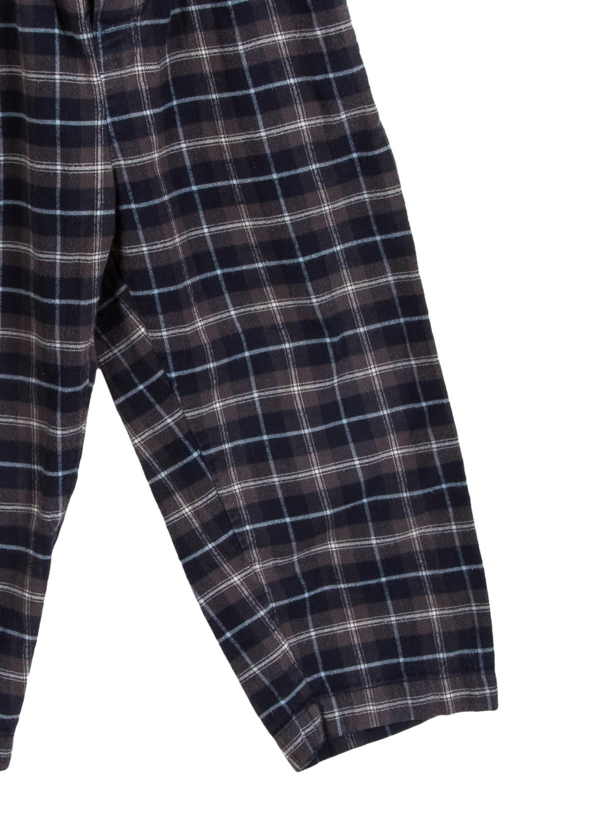 You searched for: boy plaid pants! Etsy is the home to thousands of handmade, vintage, and one-of-a-kind products and gifts related to your search. No matter what you're looking for or where you are in the world, our global marketplace of sellers can help you find unique and affordable options. Let's get started!