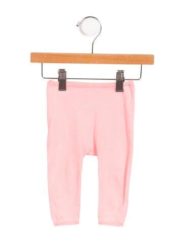 Bonpoint Girls' Pants None