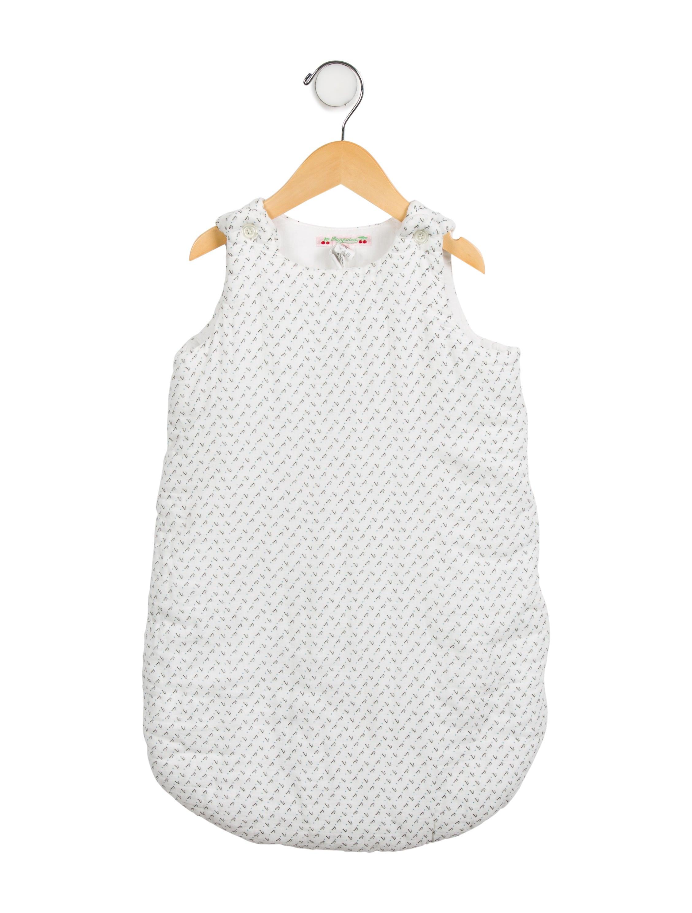 finest selection 3f6b8 060b0 Girls' Printed Sleep Sack