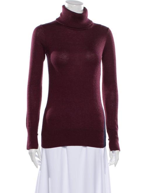 Brochu Walker Turtleneck Sweater