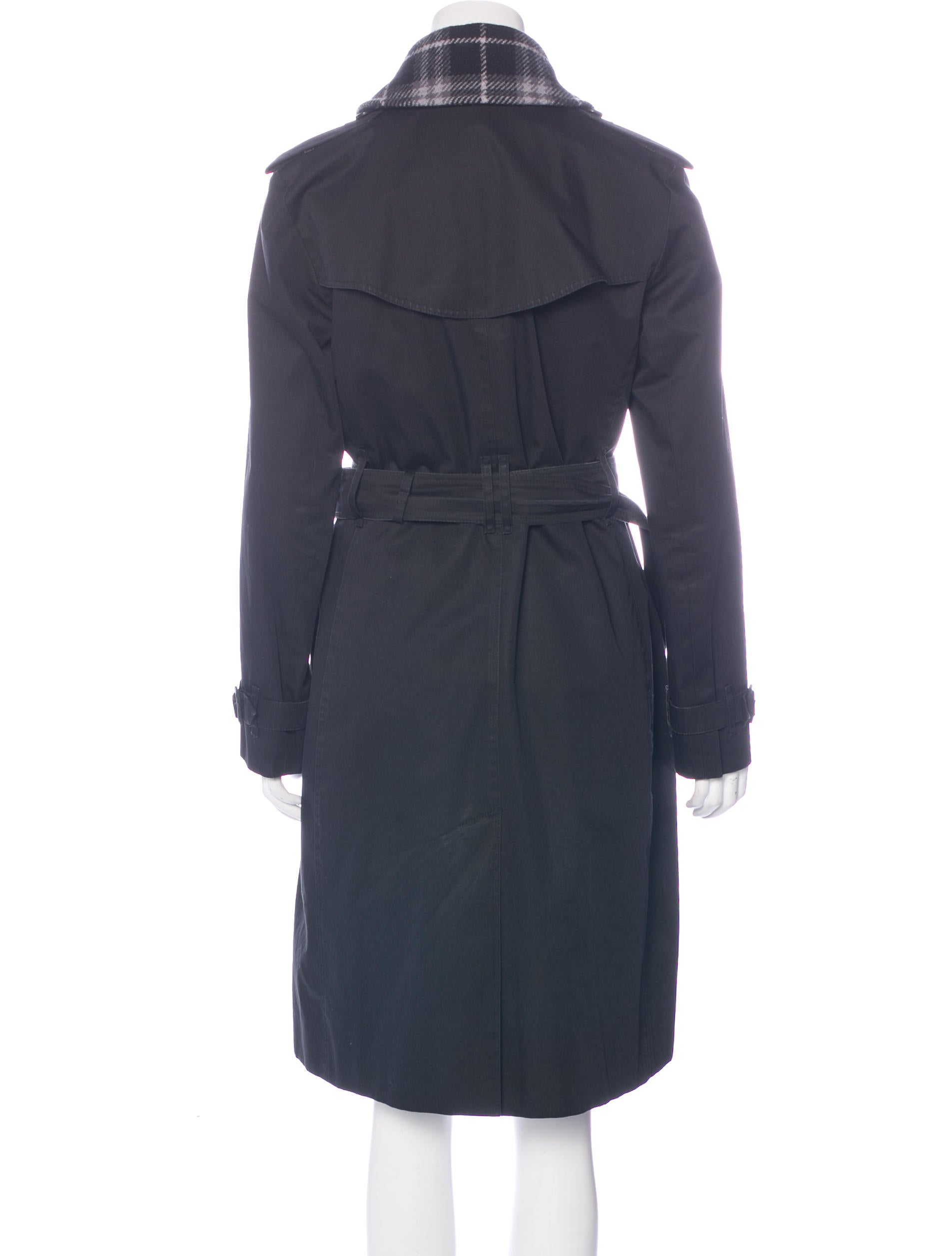 Shop Gallery Women's Jackets & Coats - Trench Coats at up to 70% off! Get the lowest price on your favorite brands at Poshmark. Poshmark makes shopping fun, affordable & easy!