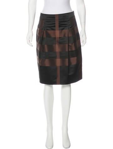 Shop 7th Avenue - Check Print Pencil Skirt. Find your perfect size online at the best price at New York & Company. Redeem City Cash with No Exclusions on s of Brand-New Fall Arrivals B1G1 50% Off, $6+ City Steals & New Celebrity Collections + Free Shipping $50+.