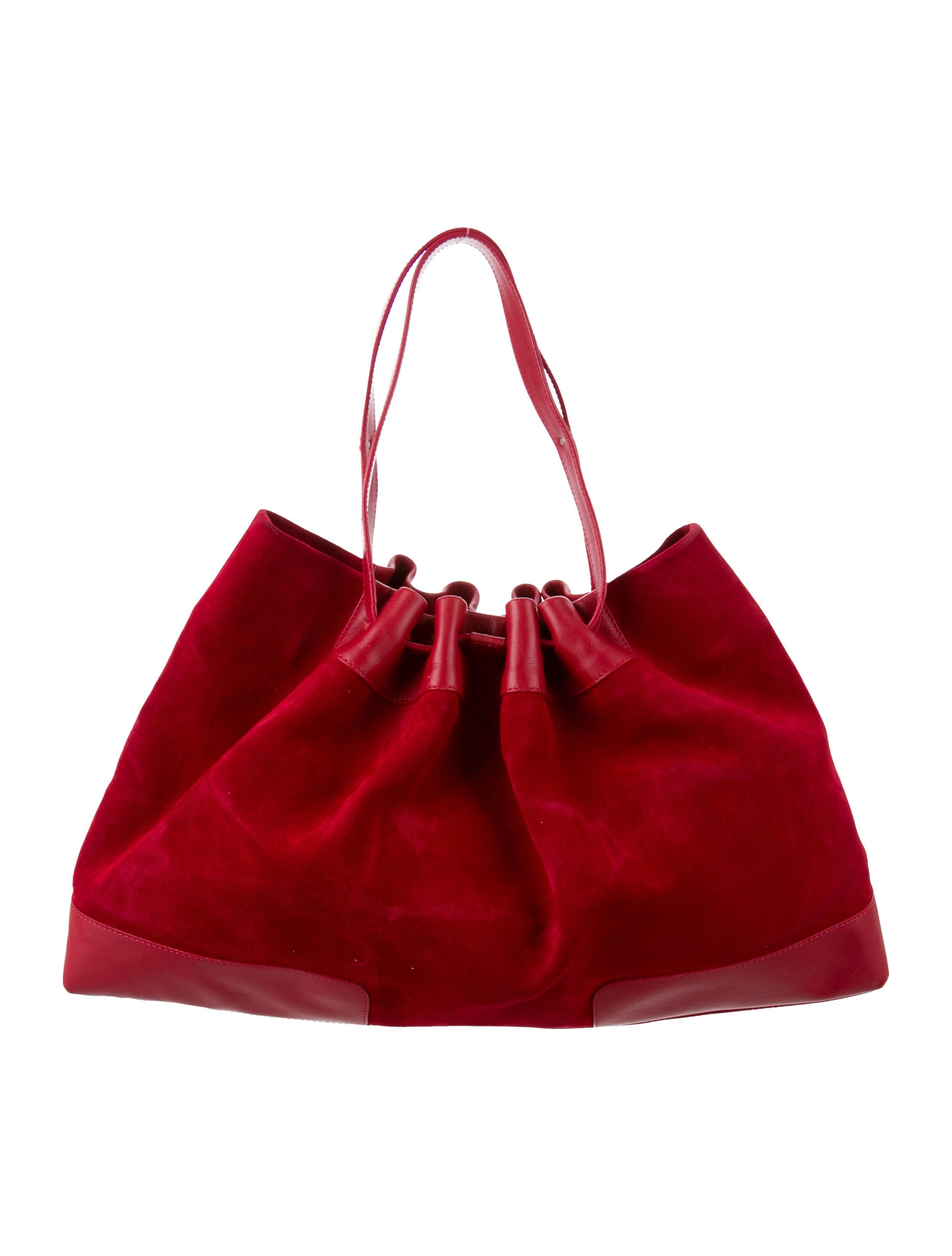 f6fd48d24be3 Shoulder Bag Suede Bag London Suede London Burberry Shoulder Burberry  Burberry dw4nAvdHq ...