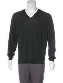 549a3ee9e13 Men s Sweaters