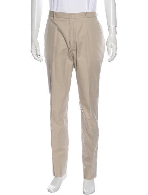 Burberry London Pants