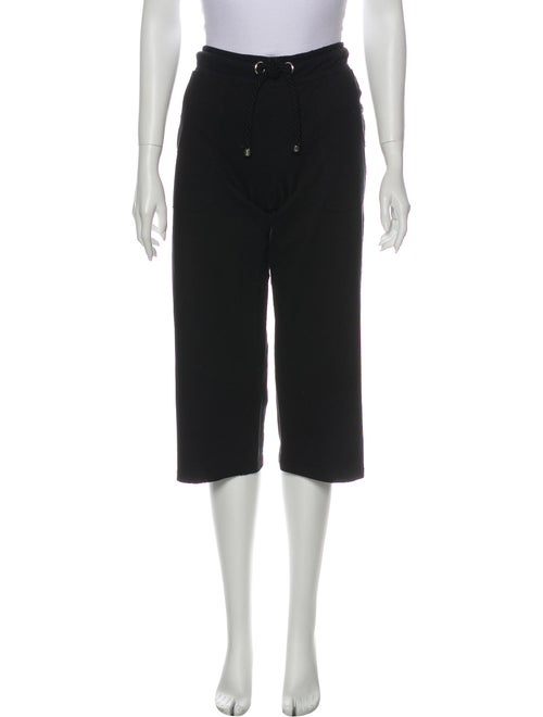 Burberry London Sweatpants Black
