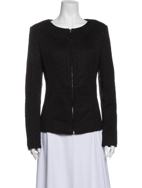 Byblos Evening Jacket Black