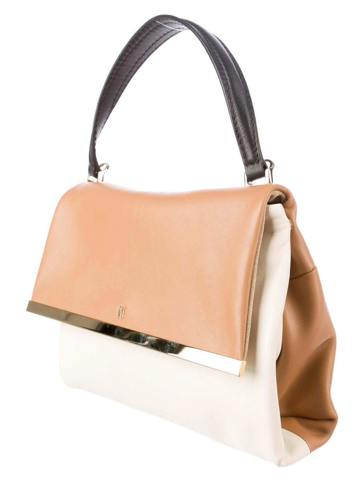 Carolina herrera bags shop online