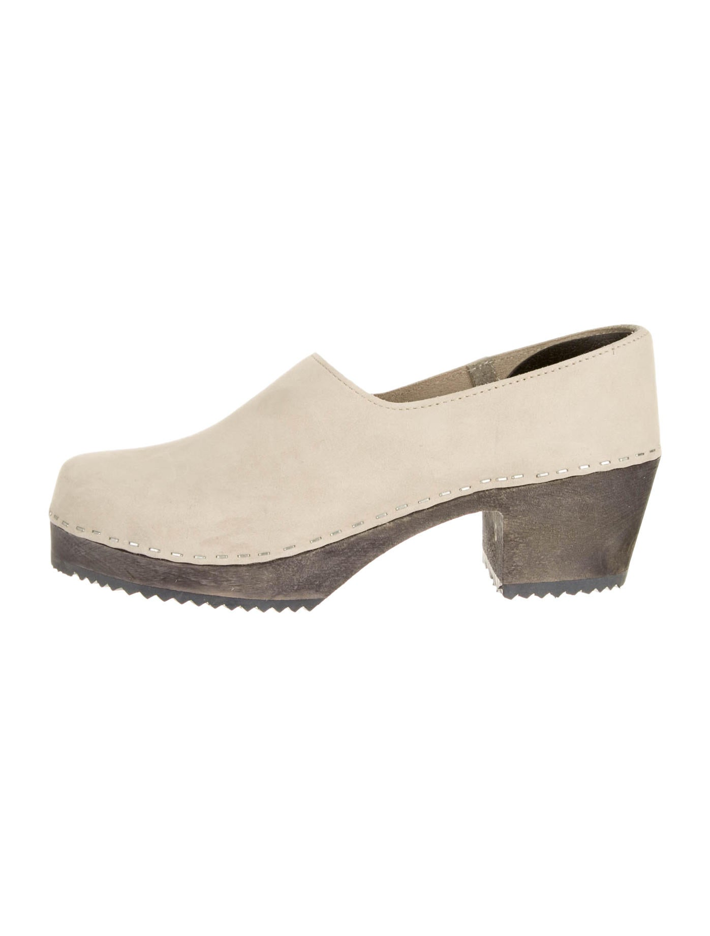Creatures Of Comfort Shoes Sale