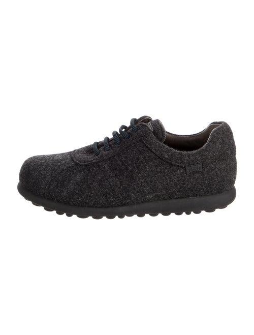 Camper Sneakers Grey