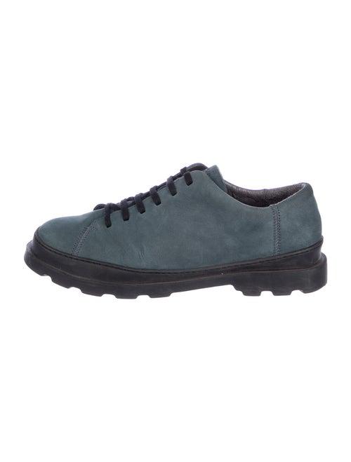 Camper Brutus Sneakers Blue