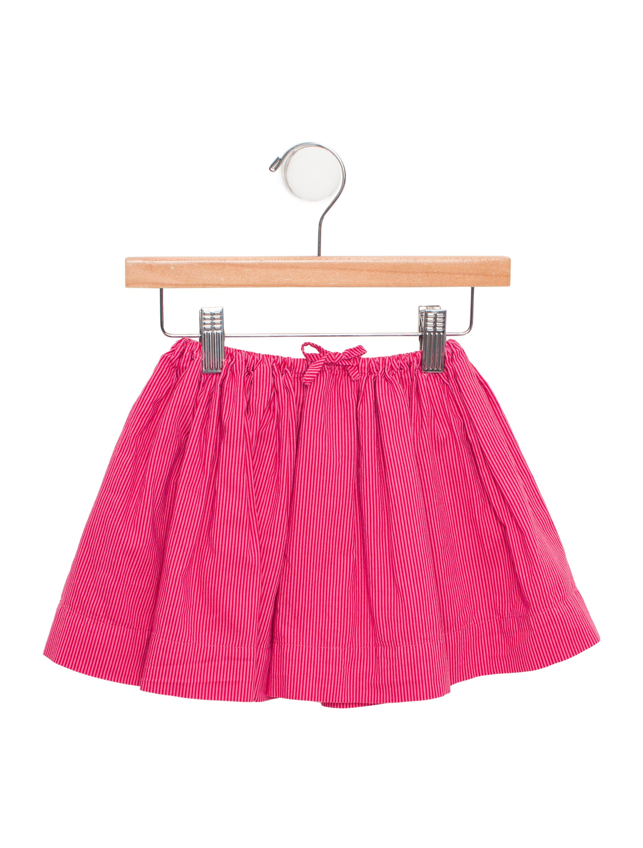 Find great deals on eBay for girls circle skirt. Shop with confidence.