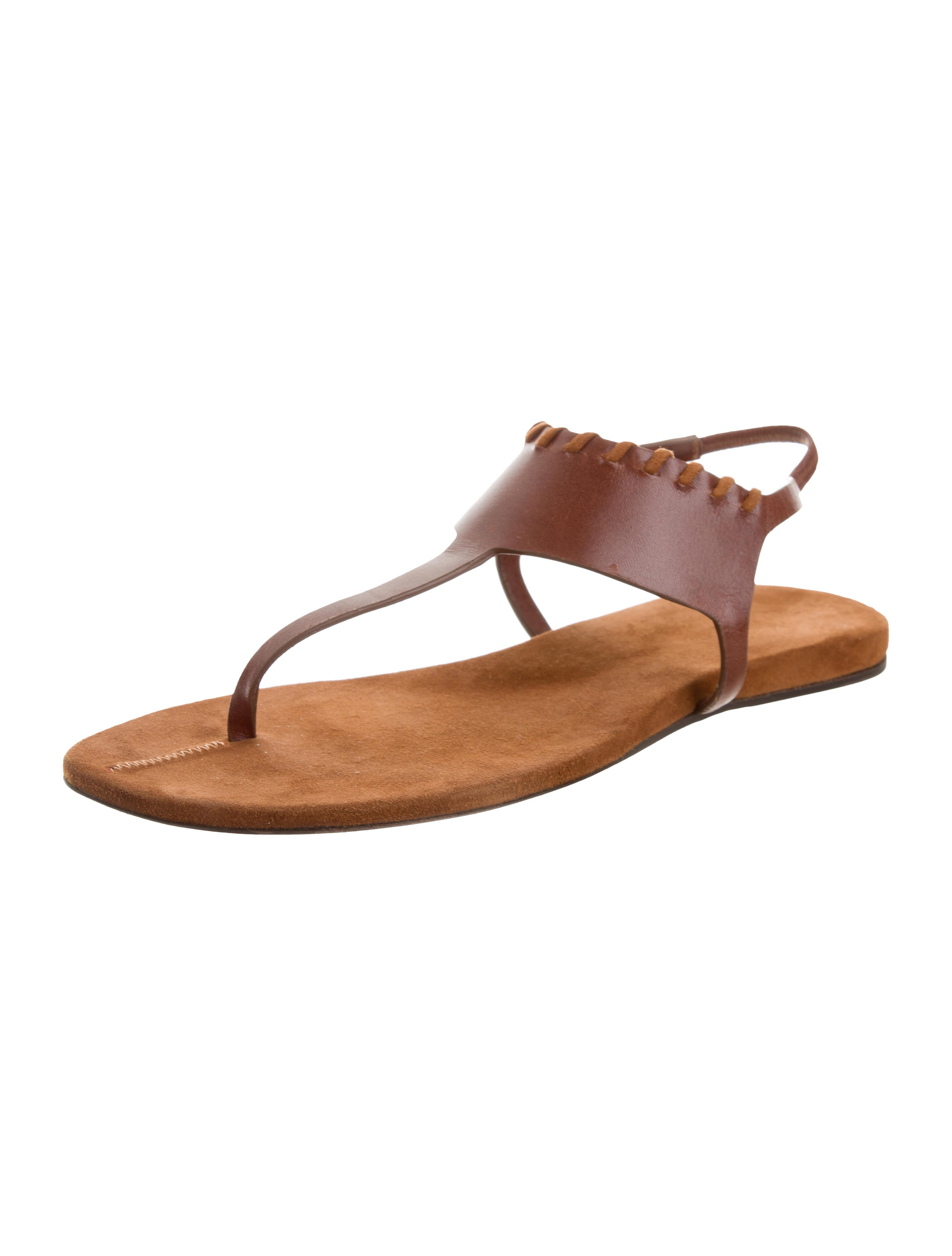 Carritz Salome Suede Sandals w/ Tags discount cheap price buy cheap price low price sale online 9x9ARrju