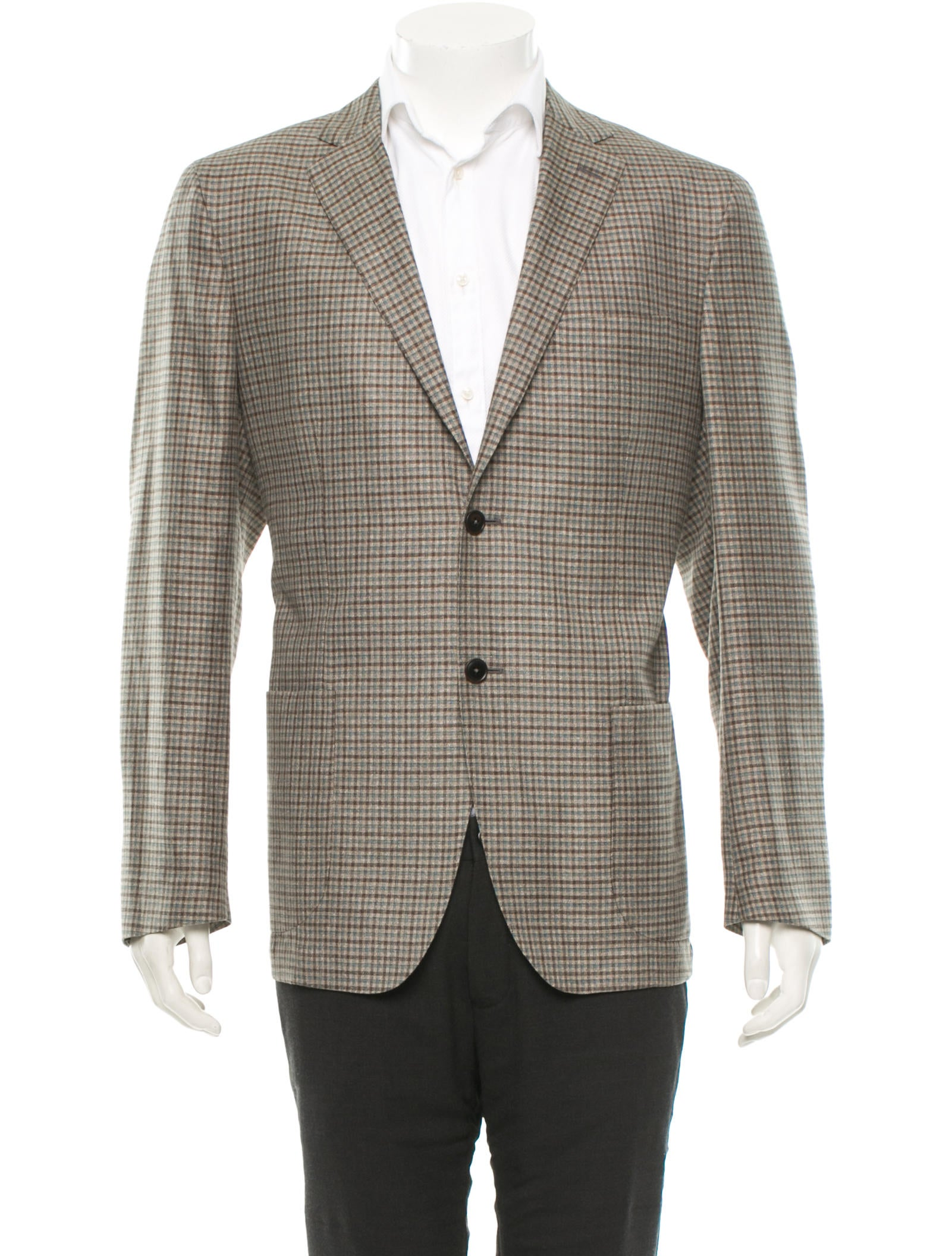 carson street clothiers blazer w tags clothing. Black Bedroom Furniture Sets. Home Design Ideas