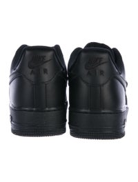 online store 690c1 795fd Comme des Garçons x Nike Air Force 1 Custom Sneakers w/ Tags ...