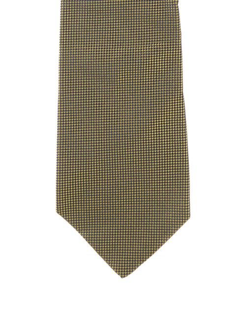 Charvet Charvet silk tie