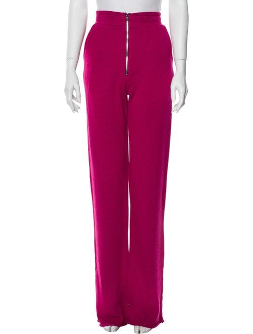 Cotton Citizen Sweatpants Pink