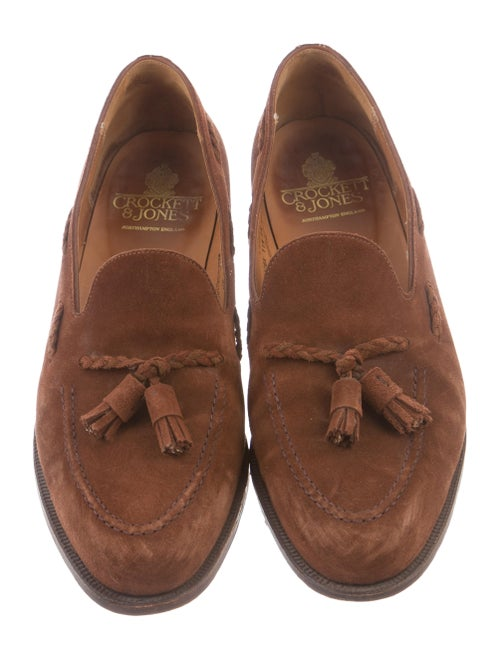 4c377b5682111 Langham Suede Loafers Langham Suede Loafers Langham Suede Loafers ...