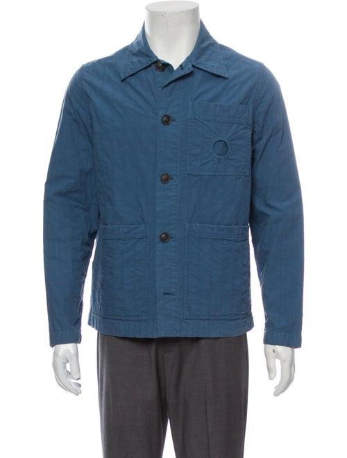 Craig Green Utility Jacket w/ Tags Green