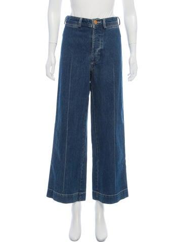 0f7723c814b7 Caron Callahan Clothing