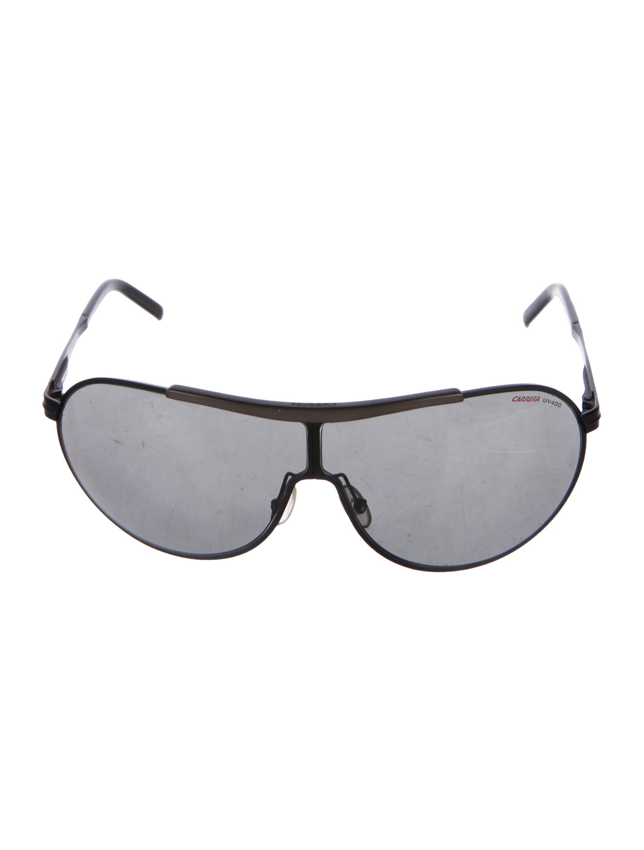 984d5a4761 Carrera Aviator Tinted Sunglasses - Accessories - WCRRA20117
