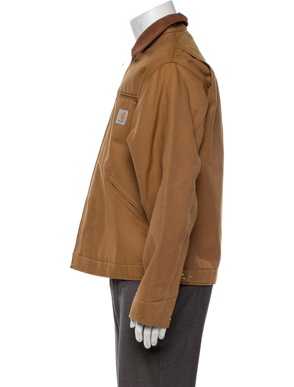 Carhartt Jacket - image 2