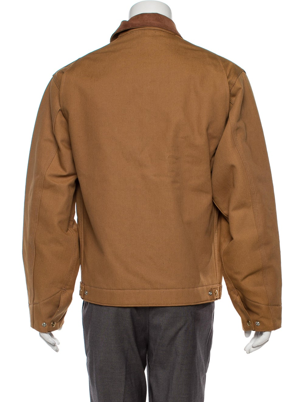 Carhartt Jacket - image 3