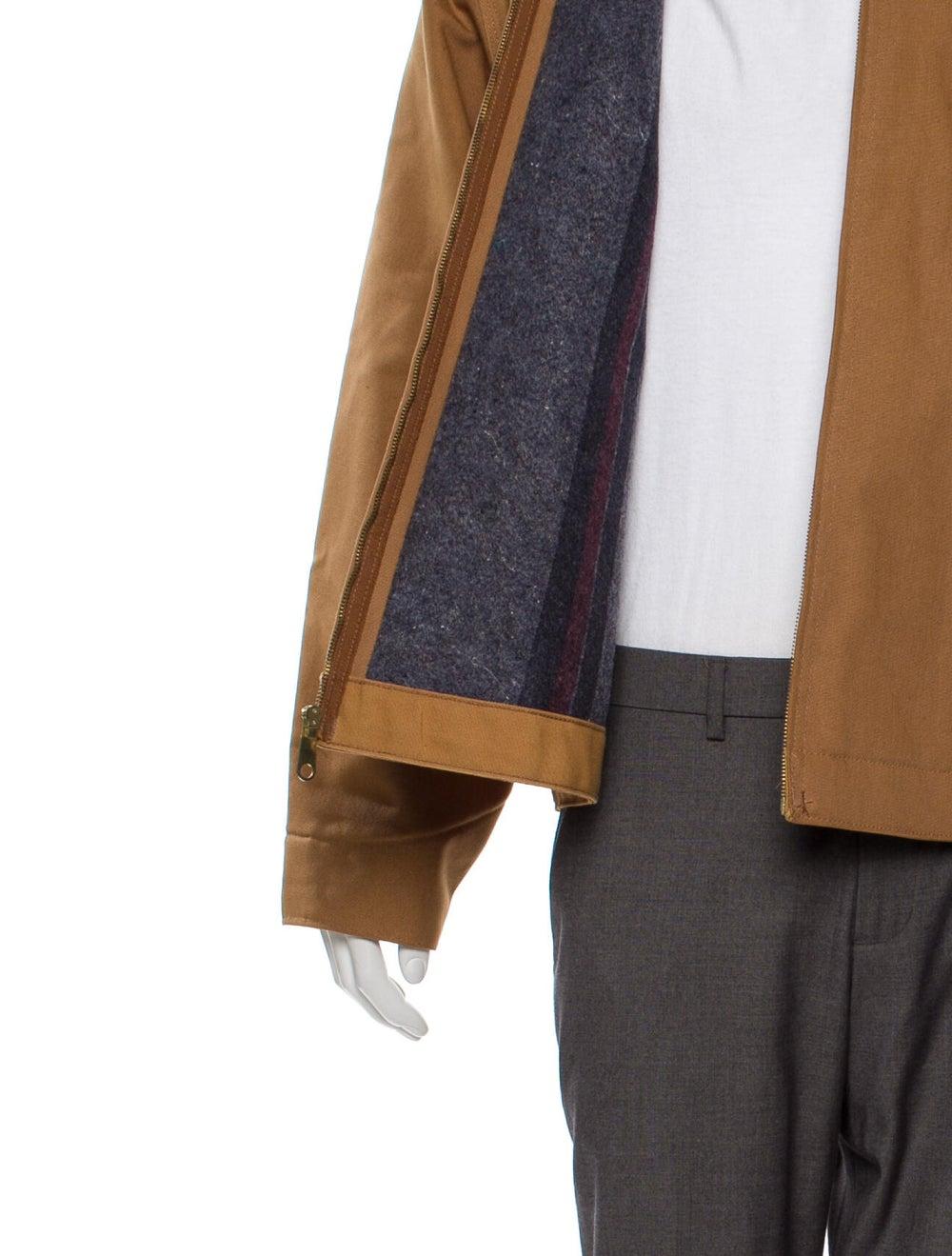 Carhartt Jacket - image 4