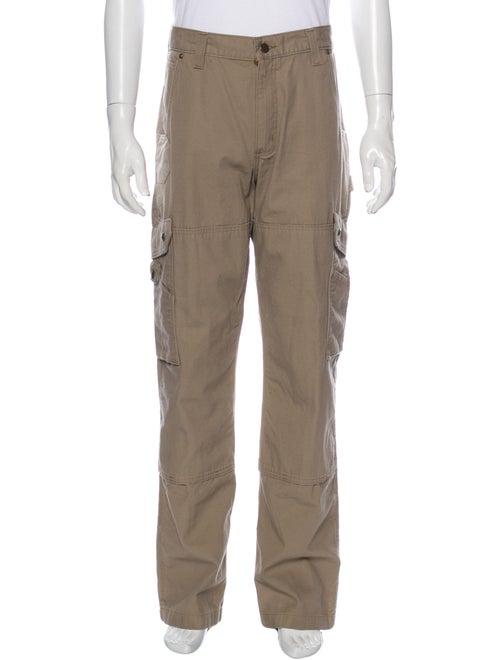 Carhartt Cargo Cargo Pants Brown