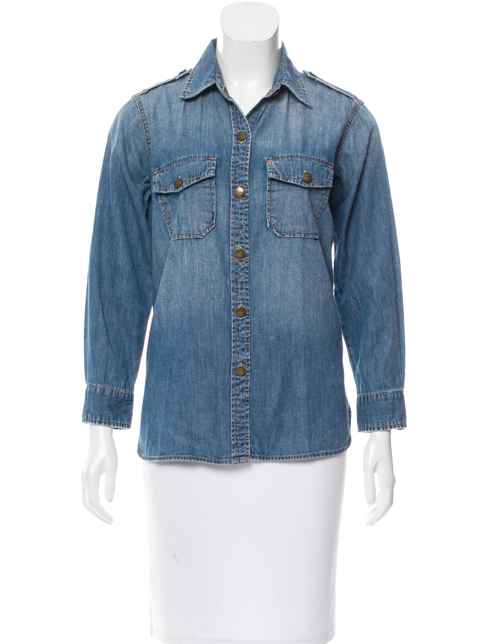New Listing J Crew Denim Button Up Jeans Wide Leg Crop Wide Cuff Size 8 Short CL2. Pre-Owned. $ or Best Offer Top Rated Plus. Sellers with highest buyer ratings; Returns, money back Old Navy Size 10 Reg. Women Blue Jeans Button Up Fly / % Cotton Denim. Old Navy · $ Was: Previous Price $ or Best Offer +$