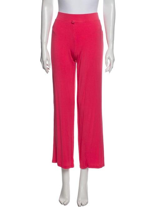 Cynthia Rowley Pajamas Pink