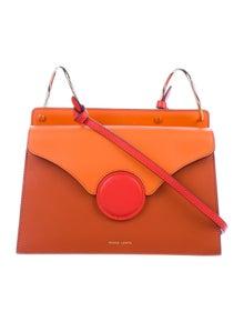 04debb796ce7 Handbags | The RealReal