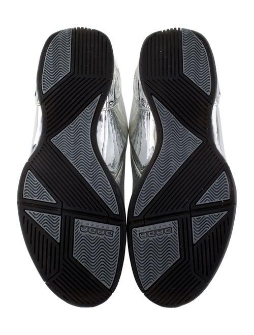 finest selection 2c7bb 914d7 ... Sneakers Chrome CDubbz Sneakers