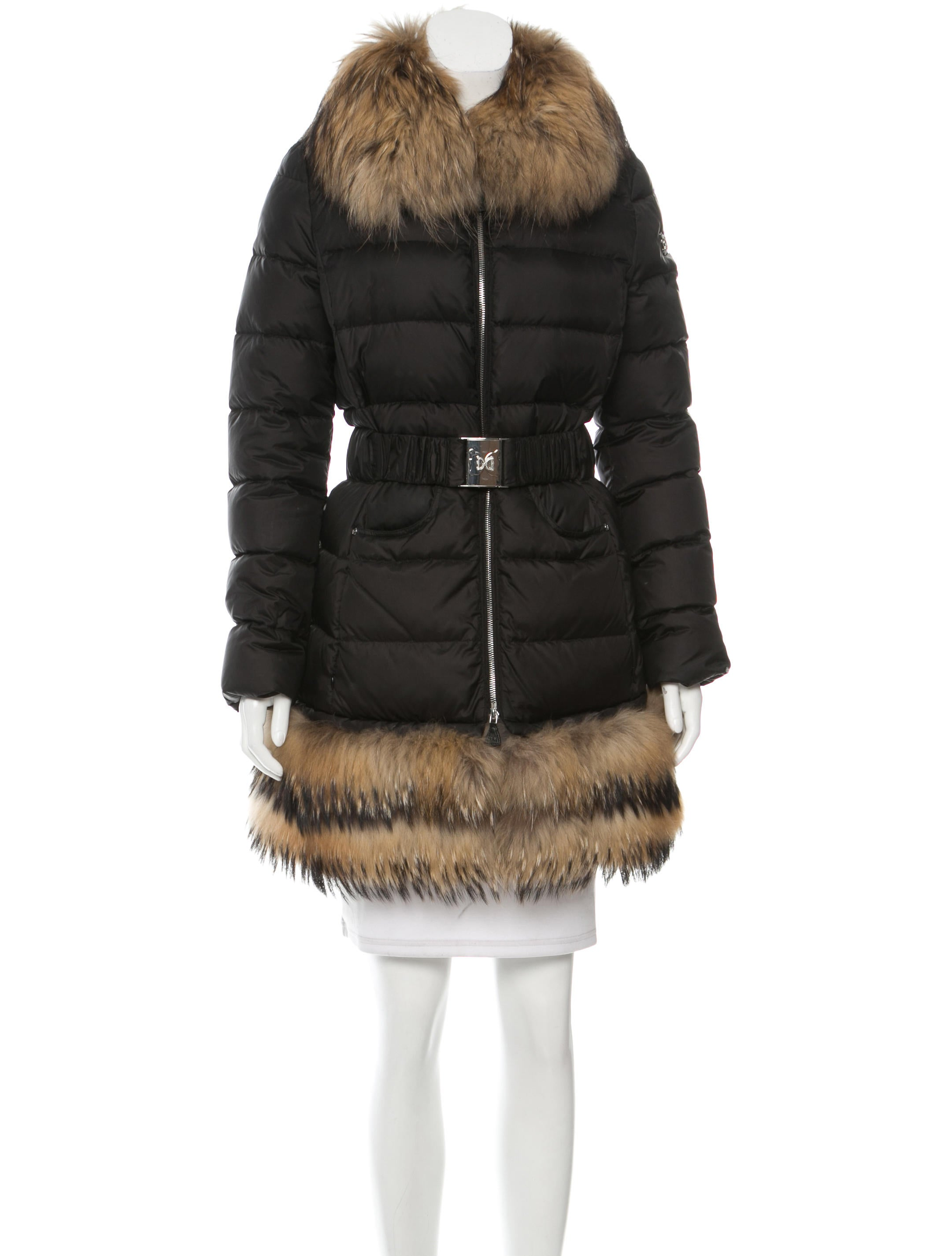 Free shipping BOTH ways on puffer jacket with fur hood, from our vast selection of styles. Fast delivery, and 24/7/ real-person service with a smile. Click or call