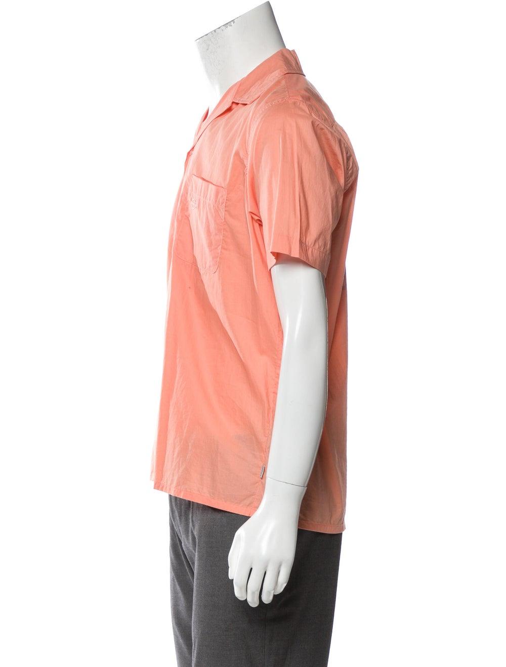 Dickies Construct Woven Short Sleeve Work Shirt w… - image 2