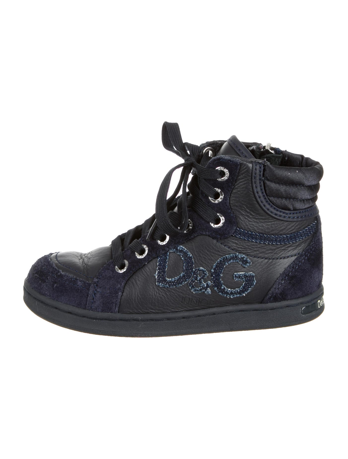 Free shipping on boys' shoes at truexfilepv.cf Shop for shoes for boys from your favorite brands. Totally free shipping and returns.
