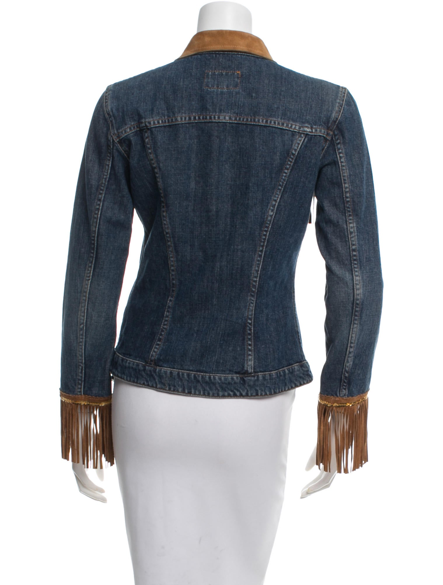Reed's Men's Western Jean Style Suede Leather Shirt Jacket. from $ out of 5 stars Allegra K. Women's Zip up Cuffs Draped Front Faux Suede Jacket. from $ 16 99 Prime. out of 5 stars 7. Decrum. Brown Suede Leather Jacket - Iowa Swedish B2 Bomber Jacket. from $ out of 5 stars