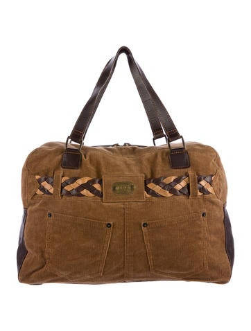 Shop corduroy bags from Brunello Cucinelli, Clare Vivier, Emilio Pucci and from Bloomingdale's, Nordstrom, universities2017.ml and many more. Find thousands of new high fashion items in one place.