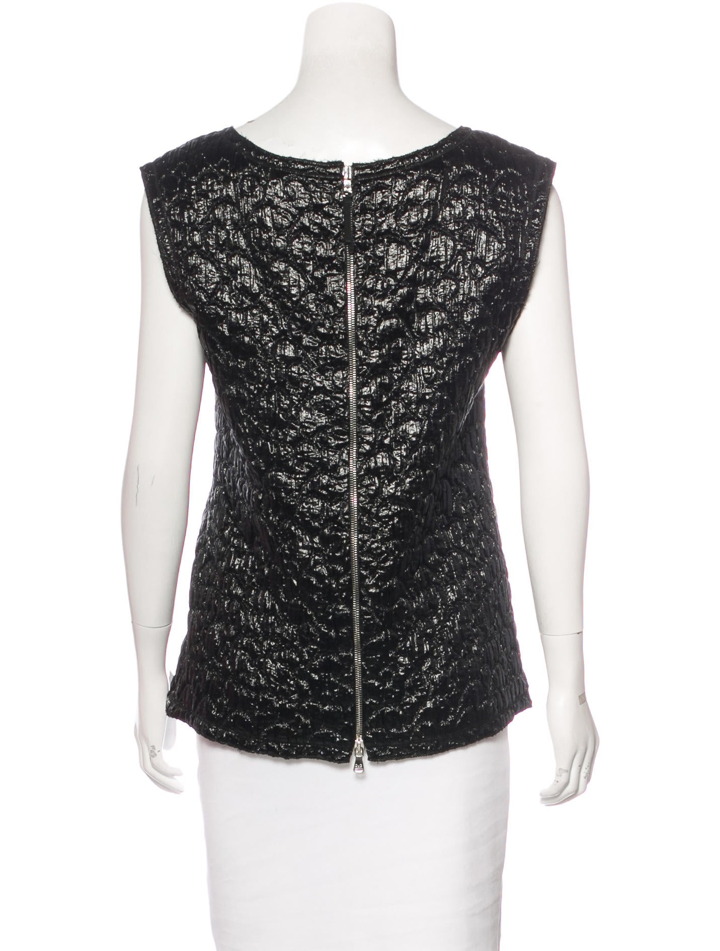D g quilted wool blend top clothing wdg34580 the for Best wool shirt jackets