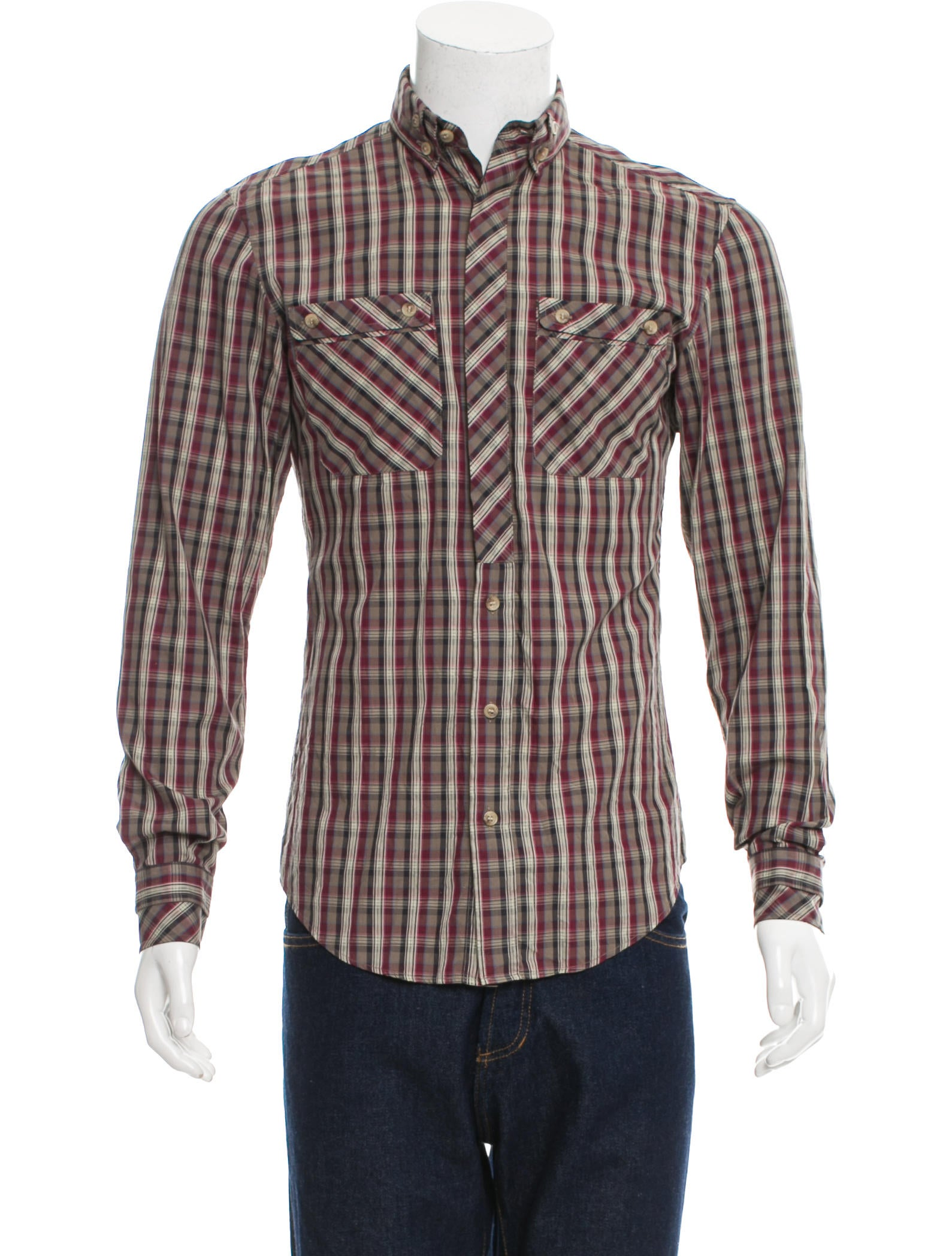 Find great deals on eBay for womens plaid button up shirt. Shop with confidence.