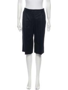 D&G Knee-Length Shorts
