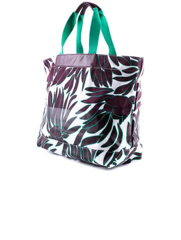Bag w/ Tags